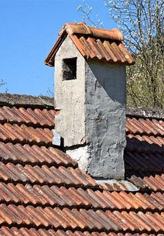 L'entreprise de toiture Toutain : couvreur à Chatou 78400